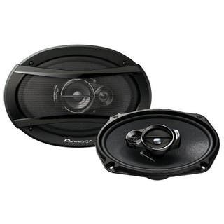 Pioneer A6933I