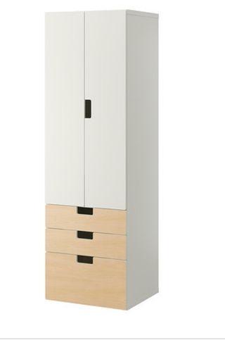 Armario De Segunda Mano Niños Wallapop En Barcelona Ikea 3qRj5L4A