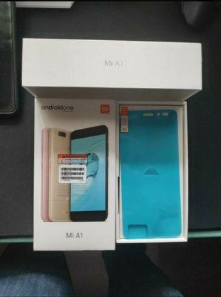 Xiaomi a 1
