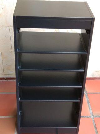 Mueble de Ikea