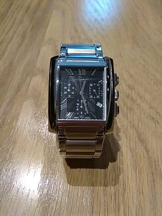 Reloj mujer Guess Collection