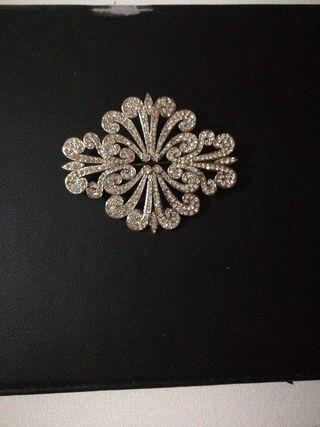 accesorios para vestidos de fiesta,novia,flamenca