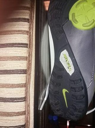 Zapatillas Nike 40.5