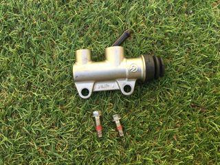 Bomba de freno trasero Ducati 1098s