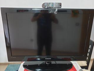 Televisión Samsung 42 pulgadas