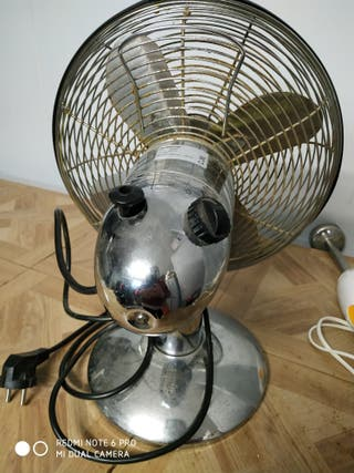 ventilador inventun