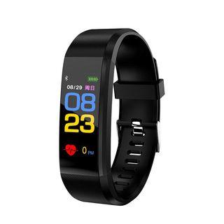 f1222c8ca908 Reloj inteligente deportivo de segunda mano en Barcelona en WALLAPOP