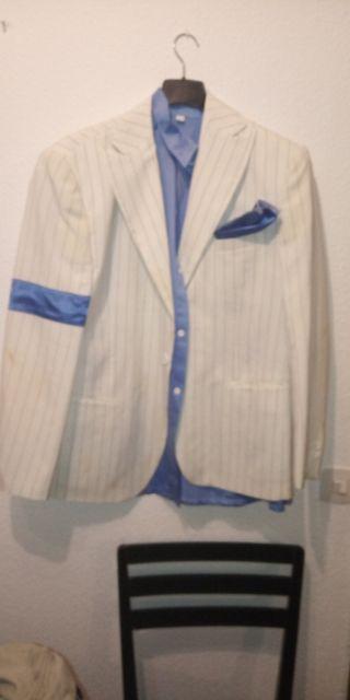 Michael Jackson chaqueta