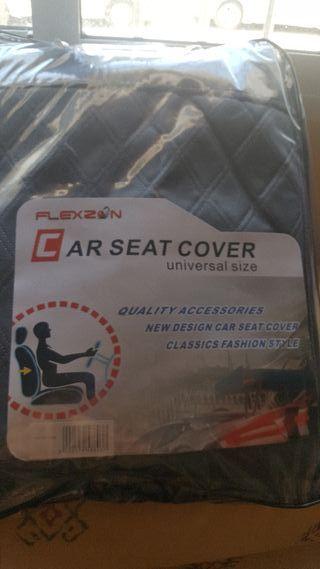fundas para Seat Cover
