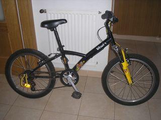 Bicicleta chico, chica, niño, niña