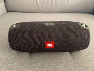 JBL Extreme Dual Audio