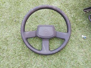 Volante Opel Frontera