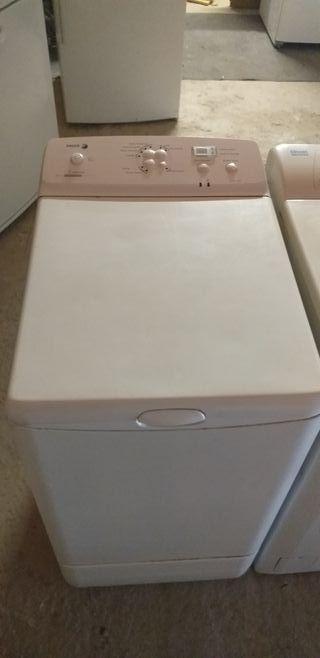 secadora fagor carga superior de 5 kg