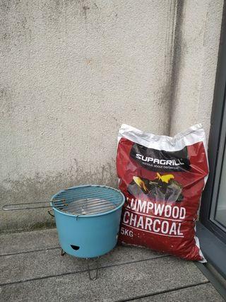 lumpwood 5kg