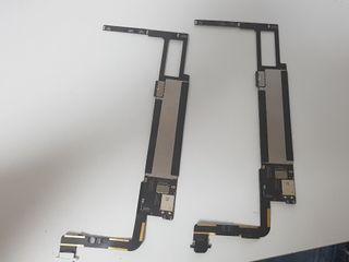 placa base ipad air/ ipad 6