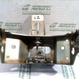 Cerradura del asiento Honda LEAD 100 (2006 - 2007)