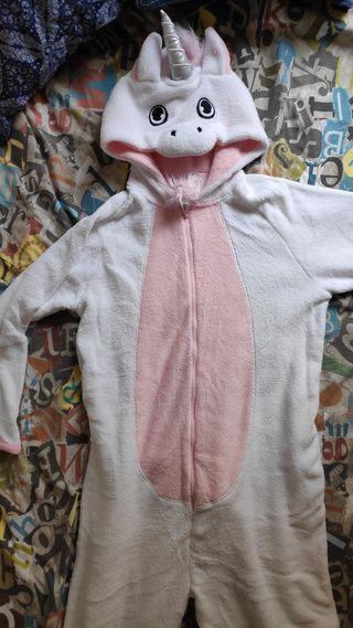 d56c246f4f Pijama Unicornio de segunda mano en la provincia de Barcelona en ...