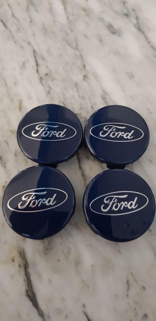 tapón llantas de Ford