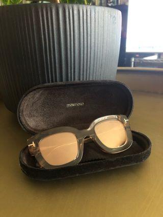 Gafas de sol Tom Ford Pia