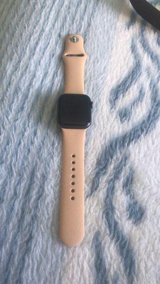 Correa Apple Watch 38mm / 40mm
