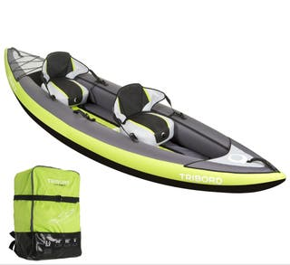 kayak inflable