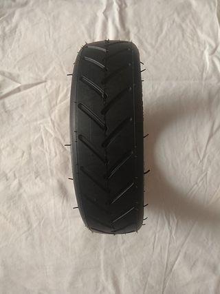 Cubiertas neumáticos para patinete Xiaomi m365