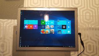 Pc Tablet Panasonic Toughpad FZ-Y1