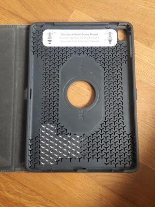 funda iPad Pro 9.7