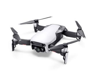 Dron Mavic Air , pack completo