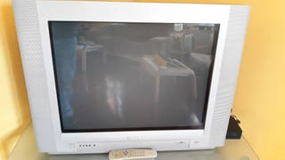 TV PHILIPS 24'