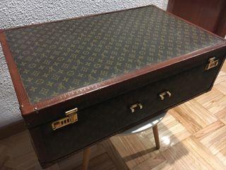 Maleta Louis Vuitton