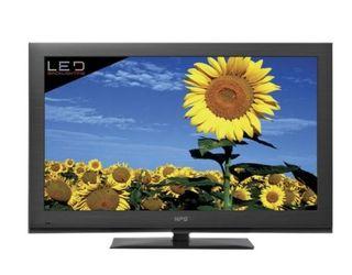 f12d3794230 Televisor npg de segunda mano en WALLAPOP