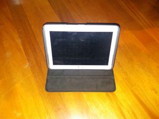 Funda para tablet