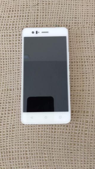 Smartphone BQ Aquaris M 2017