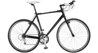 Bicicleta Nishiki Ciclocross