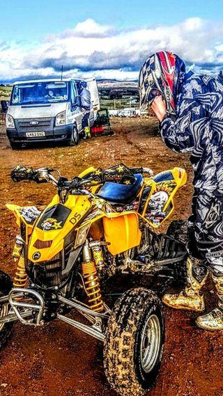 mecanica de motos rapida y economica