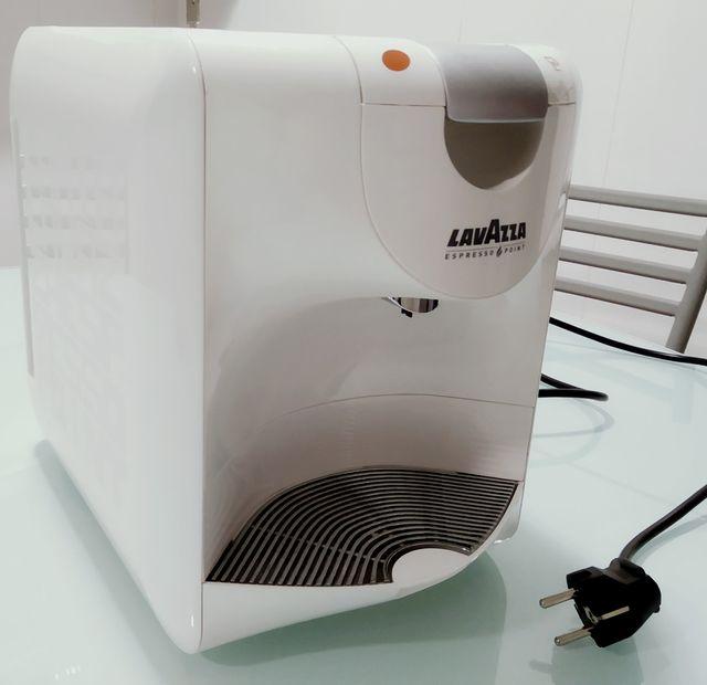 Cafetera Lavazza Espresso Point EP950