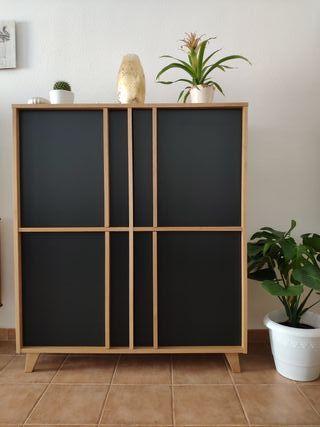 Muebles de Diseño de segunda mano en Valencia en WALLAPOP