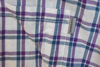 se vende camisa carthartt