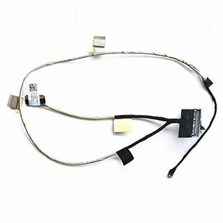 Asus N550 cable de pantalla
