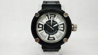 Reloj Paul Versan PV10410 R 84967