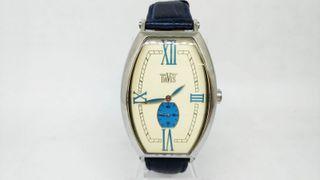 Reloj Davis 0501 F2 Design Collection B 85065