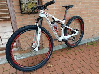 bicicleta montanbike SWORK SPECIALIZED LIKE EPIC