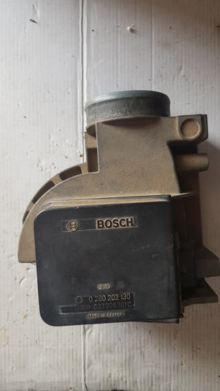 caudalimetro golf 3 gti 8v