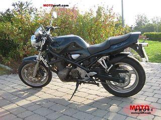 despiece suzuki bandit 400 1994