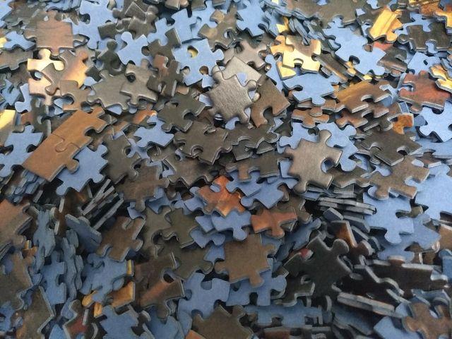 puzzle 1500 piezas