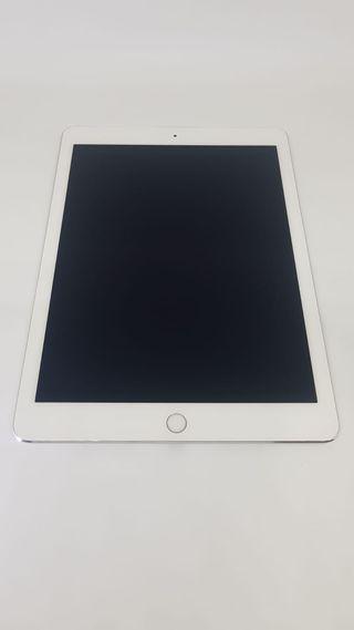 "iPad Pro 9.7"" 256 GB con Wi-Fi + Cellular"