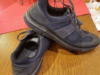 Zapatos joven/caballero