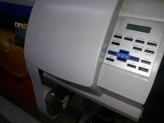 Impresora Roland SP540