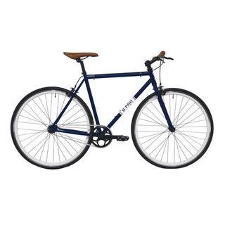 Bicicleta FIXIE # ciudad # paseo # barata